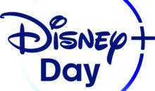 Disney+ va proposer du contenu inédit, pour célébrer ses abonnés !