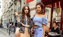 Emily in Paris saison 2, c'est pour bientôt ! Vidéo en VF (Netflix)