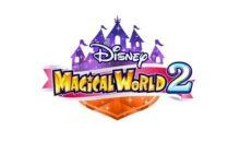 La magie de Disney prête à opérer sur Nintendo Switch, exclusivement !