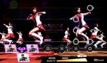 Lost Judgment : Un Yakuza, mais en mieux, sur PS5 et Xbox Series (et old-gen) ?