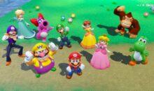 Switch : Mario Party Superstars nous a réjoui, lors du Nintendo Direct !