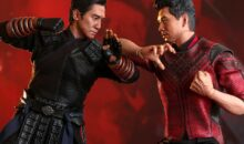 Marvel Future Fightaccueille les personnages du film Shang Chi