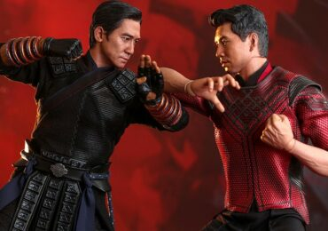 shang-chi marvel future fight