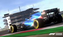Mobile : le jeu officiel de la F1 passe à la saison 2021 !