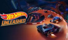 Test : Hot Wheels Unleashed, du fun à l'état brut ! [Switch]