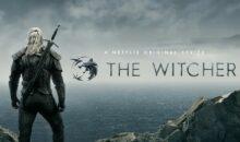 The Witcher : la saison 2 dans une bande annonce (VF) Netflix