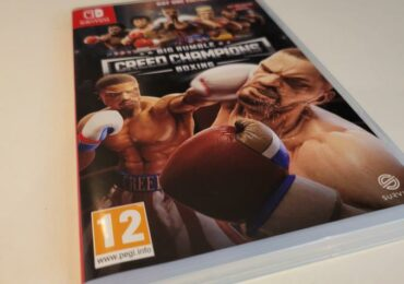 creed champions switch