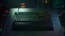 Huntsman V2 : le clavier le plus réactif du monde ? Oui, selon Razer