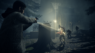 Switch : Alan Wake Remastered apparaît dans un listing !
