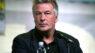 Drame : Alec Baldwin tire et tue la Directrice Photo sur un plateau de tournage