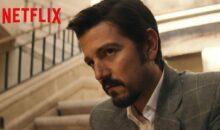 A paraître sur Netflix : Narcos : Mexico saison 3 (bande annonce)