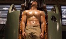 Captain America serait-il responsable du Snap de Thanos? Explications !