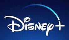 Trailer : MAMAN, J'AI RATÉ L'AVION ! (ÇA RECOMMENCE), en exclue Disney+