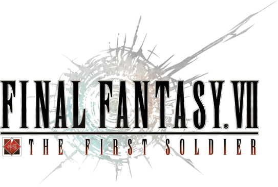 Final Fantasy VII: The First Soldier, une bande annonce [TGS]