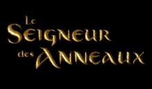 Le Seigneur des Anneaux : Harvey Weinstein a inspiré le design de l'Orc