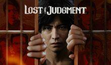 Test de Lost Judgment PS5 : une suite réussie ?