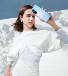 Huawei Nova 9 : objectif image pour le petit Smartphone, qui a tout d'un grand !