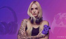 Xbox Series : un nouveau duo pad/casque entre dans le game