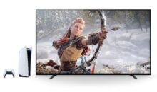 """La gamme Sony BRAVIA XR """"Perfect for Playstation 5"""", 100 euros offerts"""