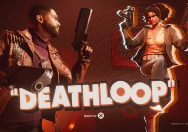 deathloop test